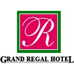 Grand Regal Hotel Davao