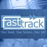 FastTrack Solutions Inc.