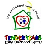 Tender Years Early Childhood Center
