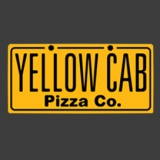 Yellow Cab Pizza Davao
