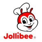 Jollibee Davao Branches