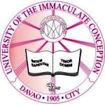 University of the Immaculate Conception (UIC)