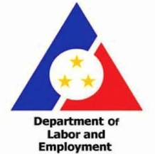 Department of Labor and Employment DOLE Region XI
