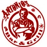 Antonio's Bar and Grill DAVAO