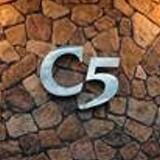 C5 Dormitel Davao