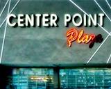 Center Point Plaza Davao