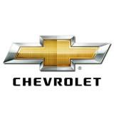 Chevrolet Chevy Davao