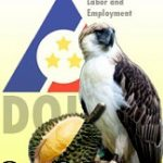 Department of Labor and Employment (DOLE XI) Davao Region