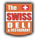 The Swiss Deli and Restaurant davao