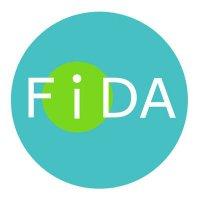 Fashion Institute Of Design And Arts Fida Davao City Davao City Directory Online