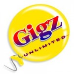 GIGZ Unlimited Davao
