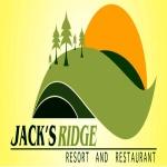 Jack's Ridge Resort and Restaurant