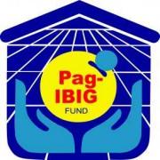 HDMF Pag-IBIG Fund