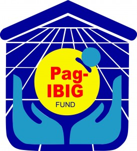 Pag IBIG Fund Home Development Mutual Fund