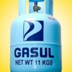 Gasul LPG Dealer