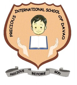 Davao Precious International School