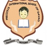 Precious International School of Davao