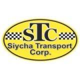 STC Siycha Transport Corporation Taxi Davao