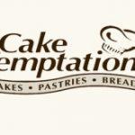 Cake Temptations Davao