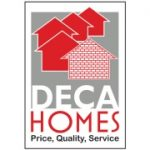 Deca Homes Resort and Residences