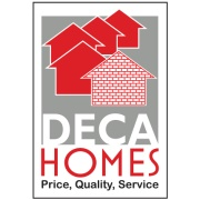 decahomes