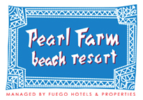 pearl farm beach resort IGACOS davao