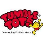 Tumble Tots Davao