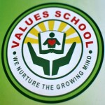 Values School Davao