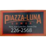 Piazza Luna Dormitel Davao