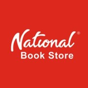 national_book_store