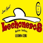 Lechoneros Native Lechon