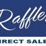 Raffles Davao City