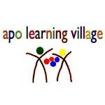 Apo Learning Village