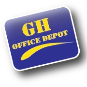 gh_office_depot_logo