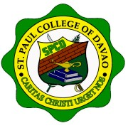 st. paul college of davao