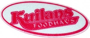 Kuilans Foodhaus Davao City