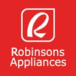 Robinsons Appliances