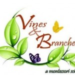 Vines and Branches Montessori School Davao