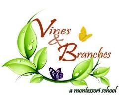 VINES AND BRANCHES MONTESSORI SCHOOL
