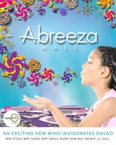Abreeza Davao Ayala Mall