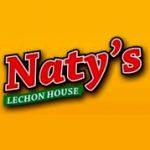 Naty's Lechon House