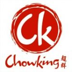 Chowking Davao Branches