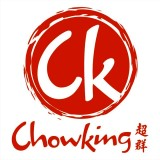 Chowking Branches Davao City Directory Online