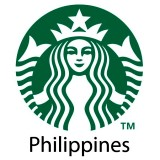 Starbuck Philippines