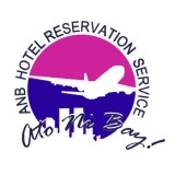 Ato Ni Bay Hotel Reservation Service