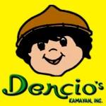 Dencio's Kamayan