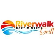 riverwalk exotic resto grill