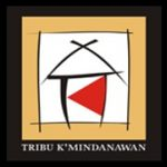 Kaonanan sa Tribu K'Mindawan