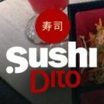 Sushi Dito