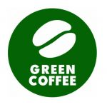Green Coffee Davao